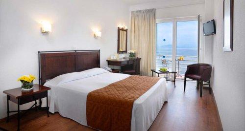 Hotel  Primasol Louis Ionian Sun  camera dubla.jpg