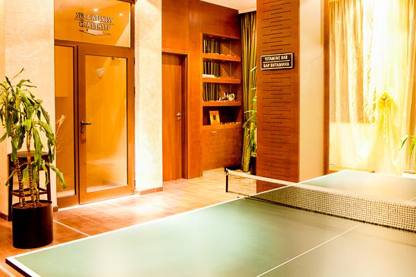 Club-Hotel-Murite-Bulgaria-21.jpg