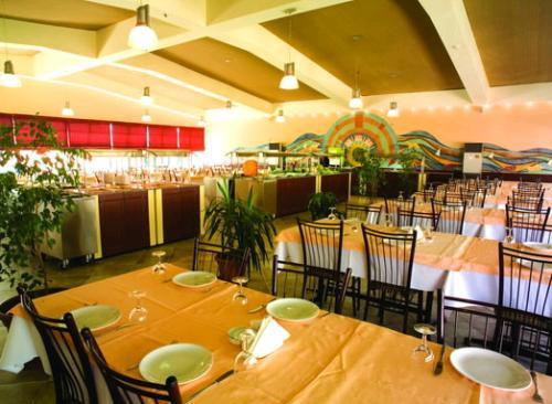 Hotel Alaiye Kleopatra restaurant.JPG