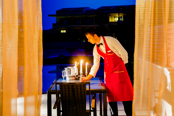 Private_Candlelight_Dinner.jpg