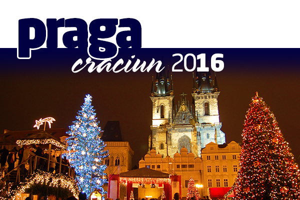 B2B-PRAGA-CRACIUN-2016.jpg