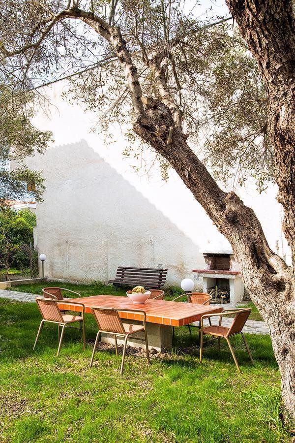Lemon Garden villa3.jpg
