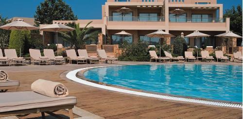 Hotel Sani Asterias Suites.JPG