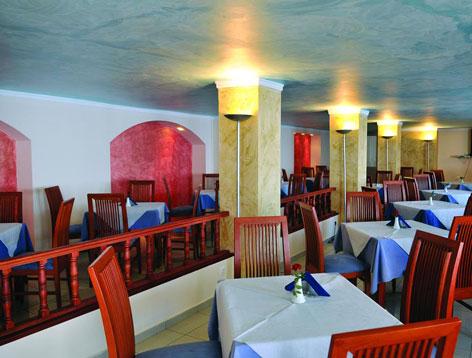 corfumaris.restaurant.jpg