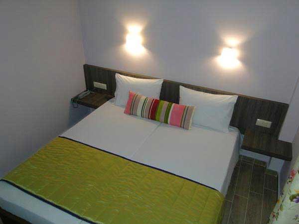 olympus_hotel_leptokaria_room1.jpg