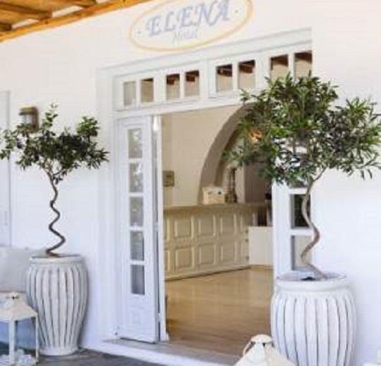 elena-entrance.jpg