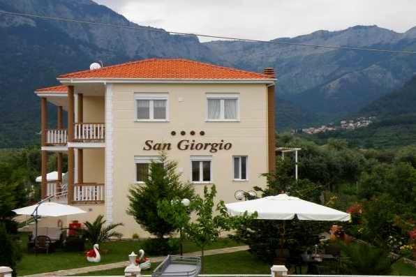 Zakynthos, San Giorgio Apartaments.jpg