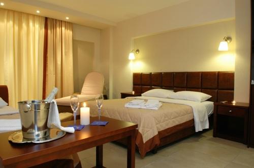 Hotel Ioanna camera.JPG