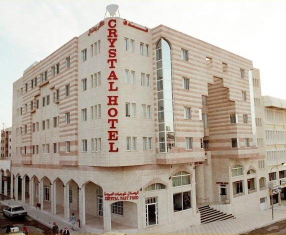 hotel_aussen1.jpg