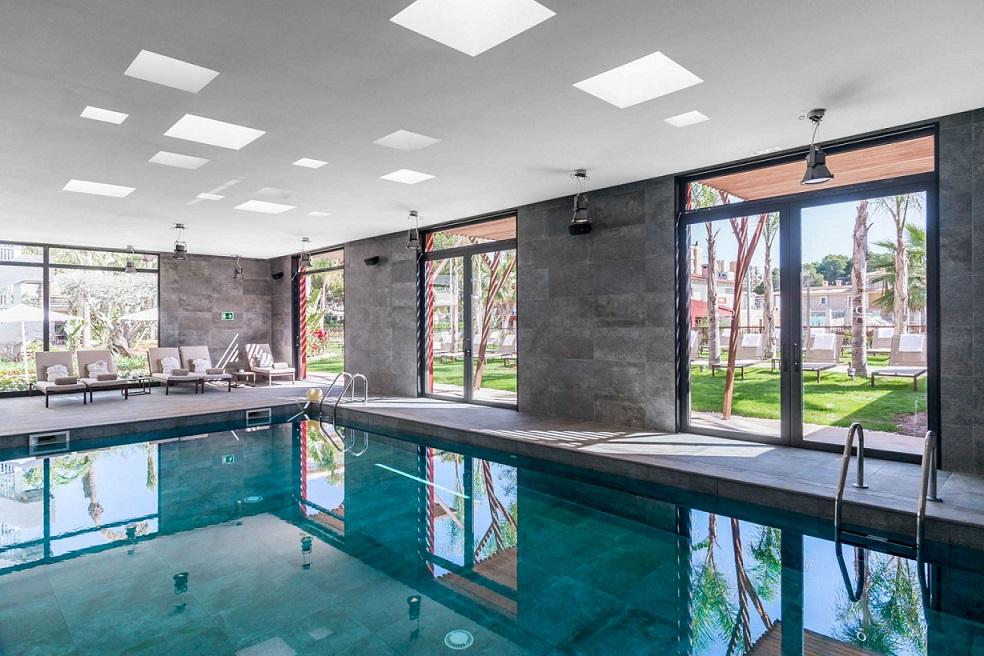 psg piscina interioara.jpg