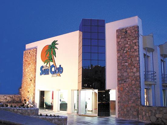 hotel-sun-club.jpg