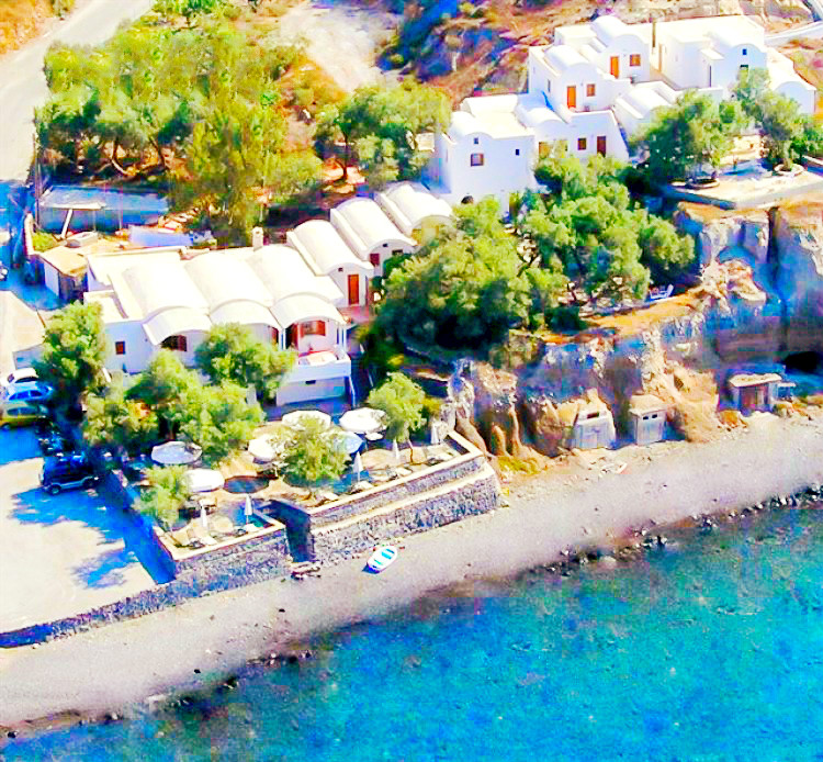 Santorini, Hotel Akrotiri, panorama.jpg