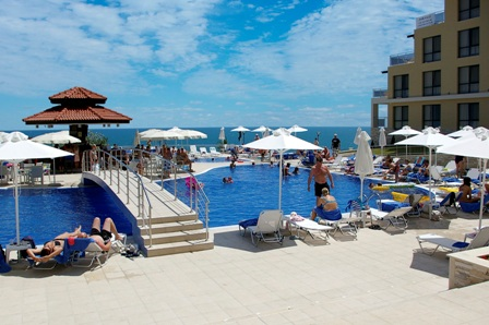 obzor_apartamente_byala_beach_resort5.jpg