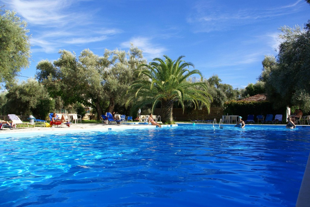 thc piscina.jpg