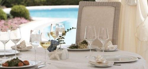 Hotel Sani Asterias Suites restaurant.jpg