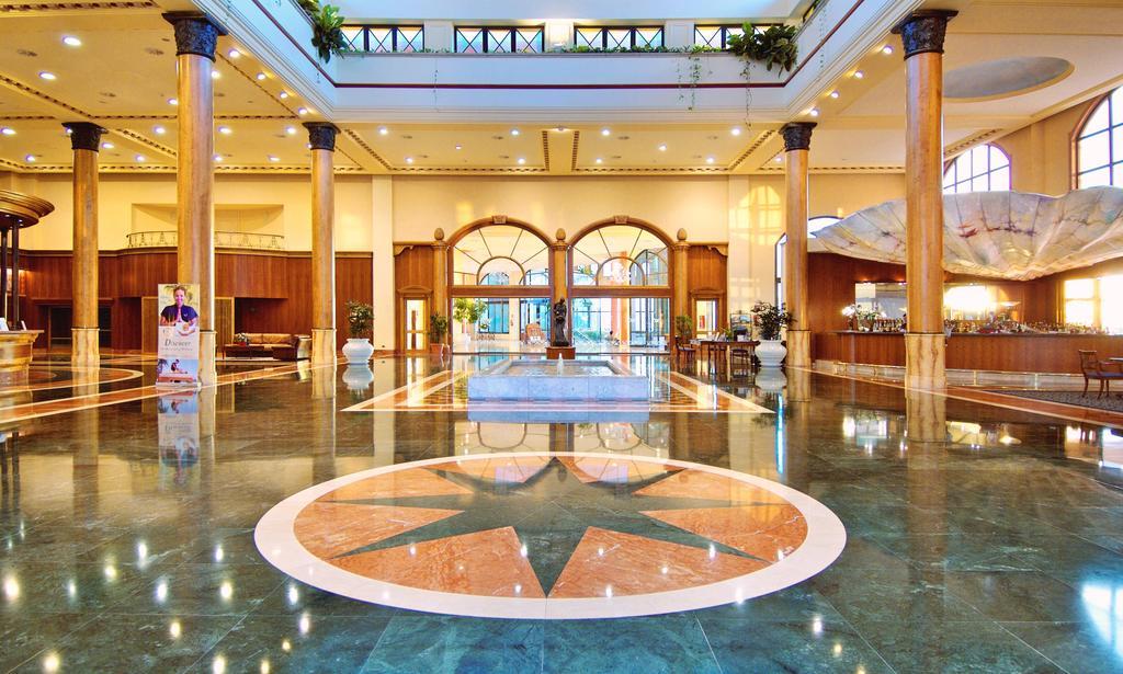Iberostar Gran Hotel Salome - Adults Only  11.jpg