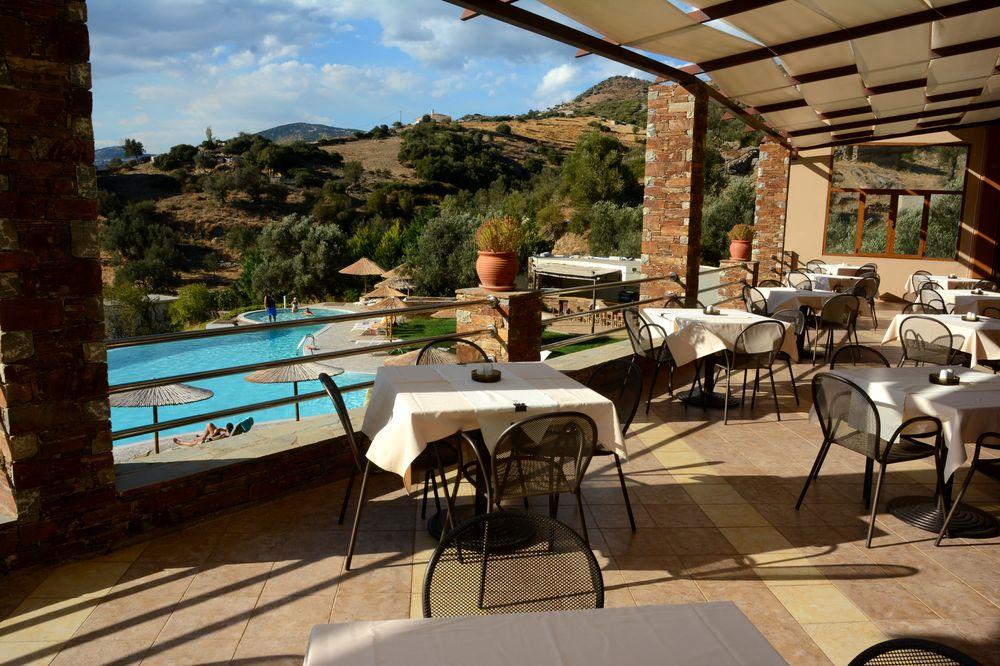 Evia Hotel & Suites5.JPG
