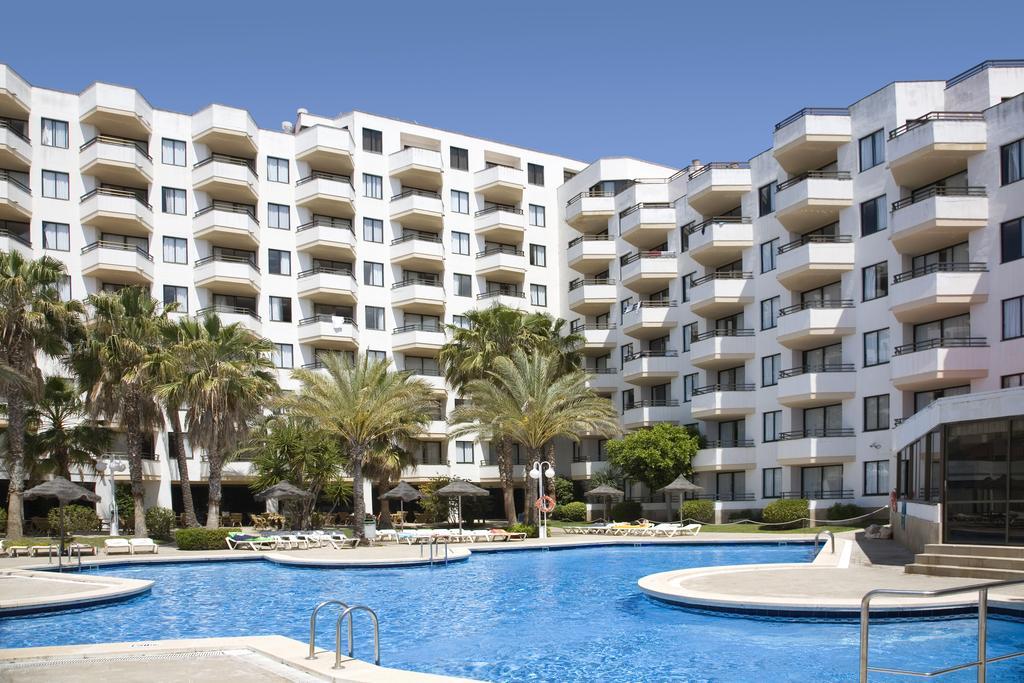 Apartament TRH Jardin Del Mar 2.jpg