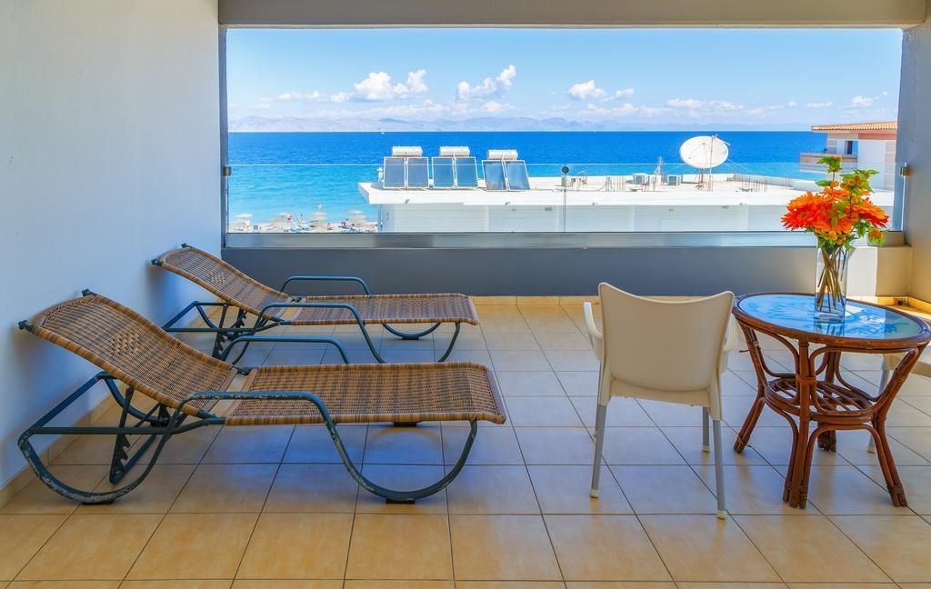 Dodeca Sea Resort 6.jpg