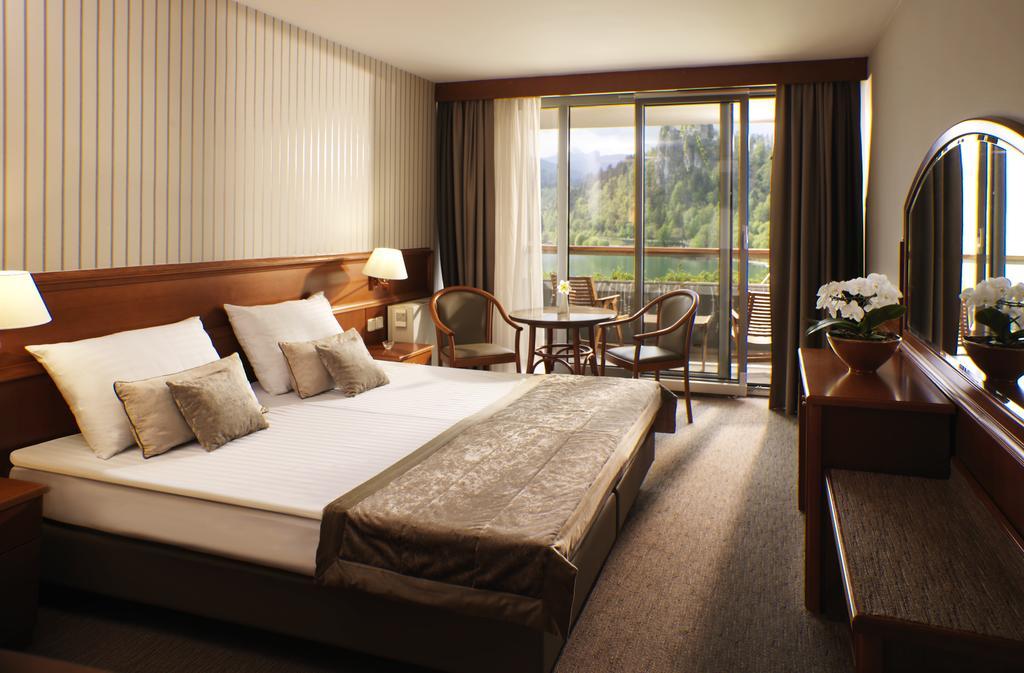 9-Hotel Park - Sava Hotels & Resorts.jpg