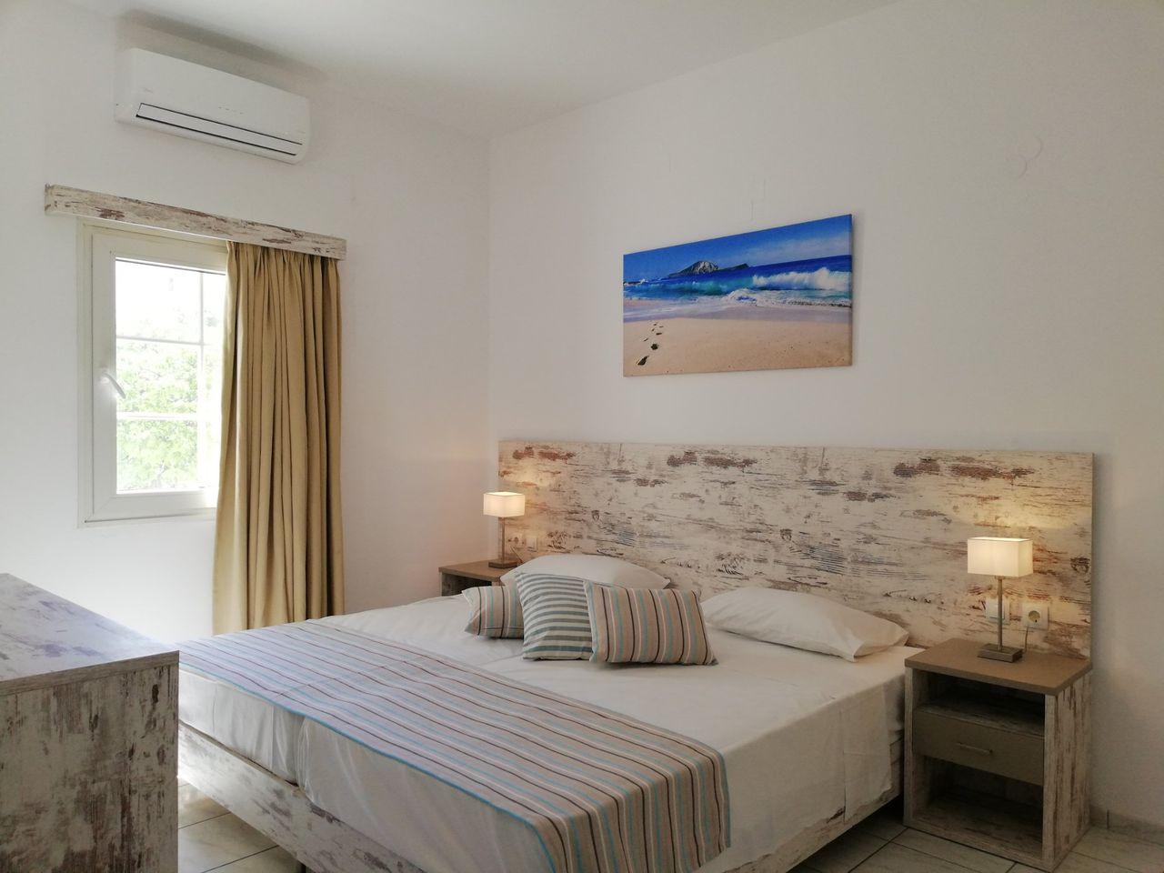 evina-rooms-villas-467.jpg