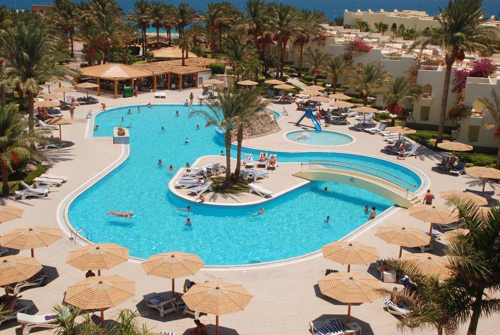 Palm Beach Hurghada 1.jpg