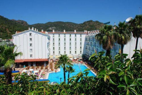 Hotel Pasa Beach Hotel Standard.jpg