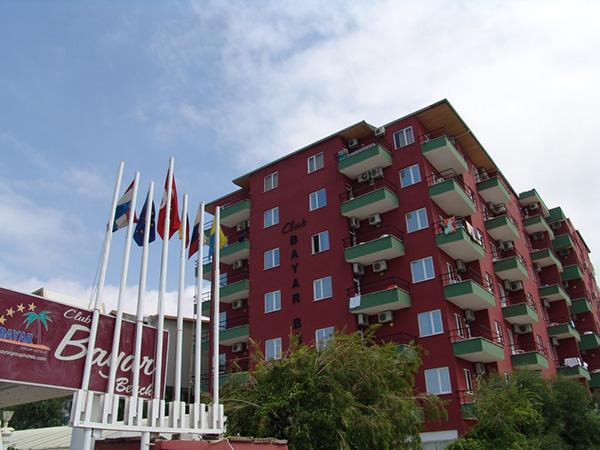 club-bayar-beach-hotel9.jpg