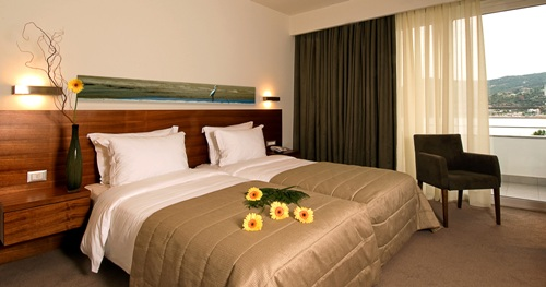 Hotel Lucy camera dubla.jpg