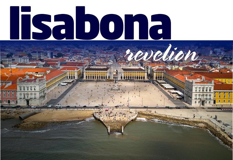 B2B-LISABONA-REVELION-2.jpg