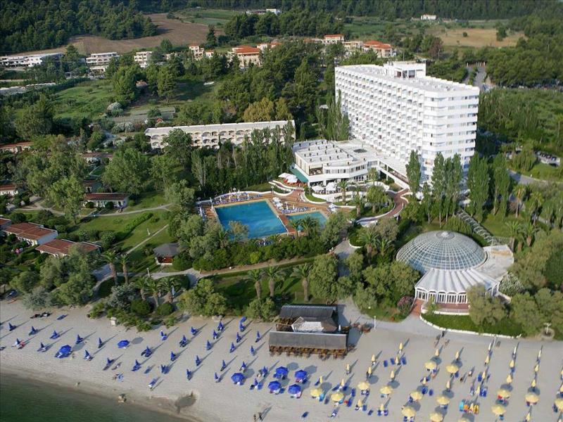 PALLINI BEACH HOTEL - KALLITHEA (2).jpeg