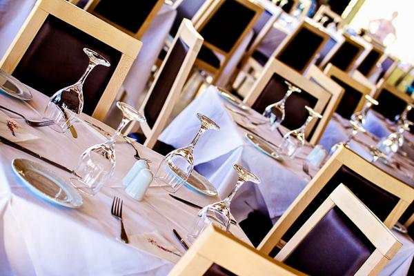 Slolimar aquamarine, Chania, interior, restaurant.jpg