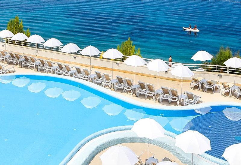 Makarska-riviera-Sensimar-Adriatic-Beach-hotel-ABR-Jacuzzi-Blues_site.jpg