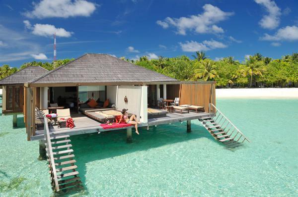 Paradise_Island_094.JPG