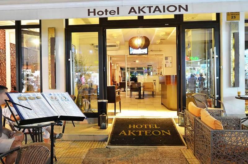 akteon_hotel_3.jpg