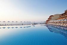 Apostolata_Swimming Pool 1.jpg