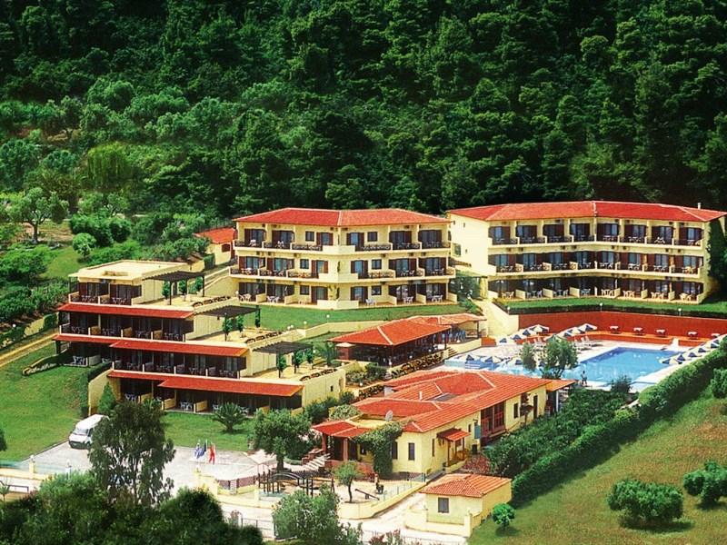 PALLADIUM HOTEL - KRIOPIGI (7).jpeg