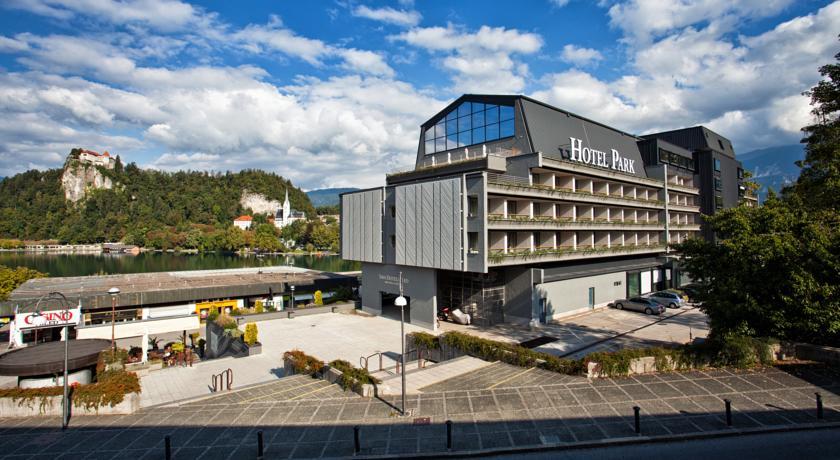 15-Hotel Park - Sava Hotels & Resorts.jpg