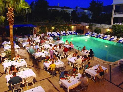 Hotel Fame restaurant.jpg