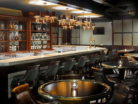 [1].The Docks-Scotish Pub.jpg