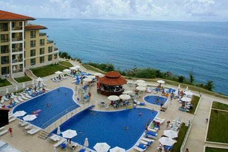 obzor_apartamente_byala_beach_resort3.jpg