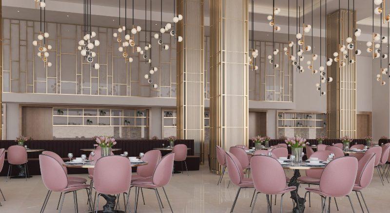 Nissi Blue - restaurant.jpg