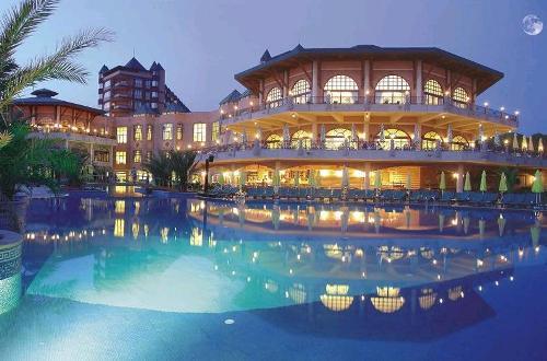 Hotel Papillon Zeugma.JPG
