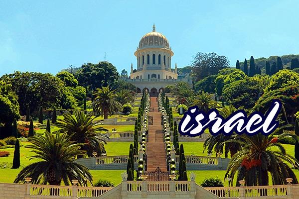B2B-Israel (2).jpg