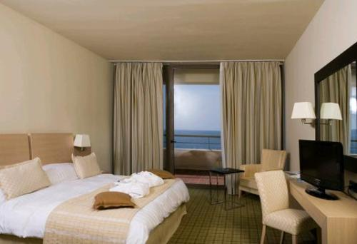 Hotel Porto Carras Grand Resort  camera.JPG
