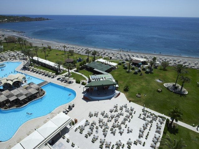 0-0-Hotel_Rodos_Palladium.jpg