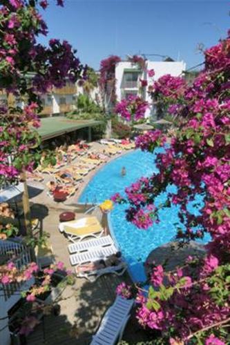 Hotel Parkim Ayaz.JPG