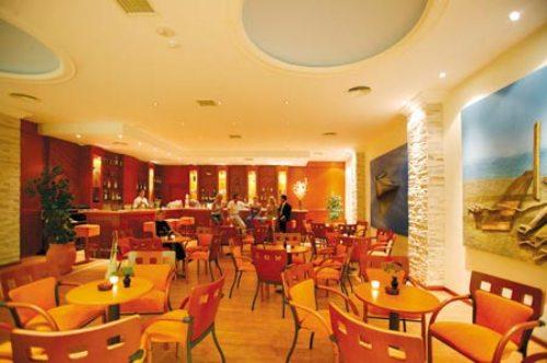 Hotel Alexandros Palace  restaurant.jpg