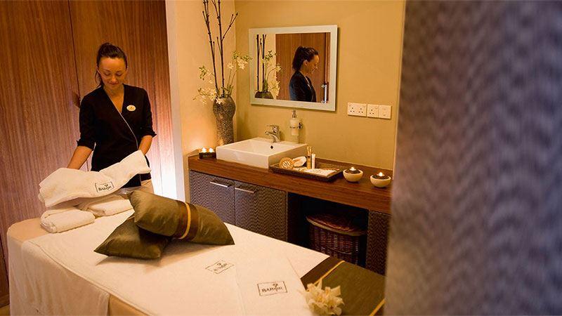 37_Treatment_Room_1.jpg