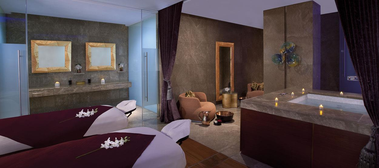jumeirah-at-etihad-towers-spa-treatment-room-4.jpg